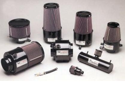 Les filtres Airsep, indispensables pour le confort en salle des machines