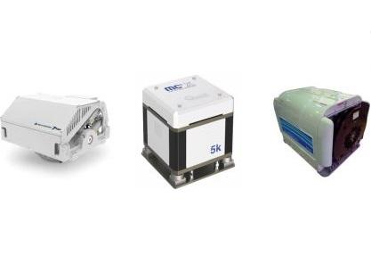 Stabilisateur gyroscopique, lequel choisir ?